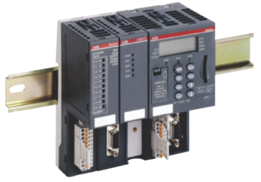 ABB PLC AC 500 eCo authorised dealers, distributors and
