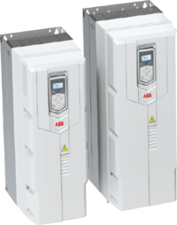 ABB AC Drives ACS 560 authorised dealers, distributors and