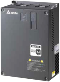 Delta vl series ac drives authorised dealers, distributors and