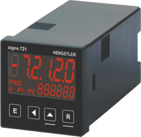 Hengstler Counters authorised dealers, distributors and suppliers in