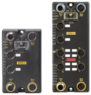 Turck RFID Systems authorised dealers, distributors and